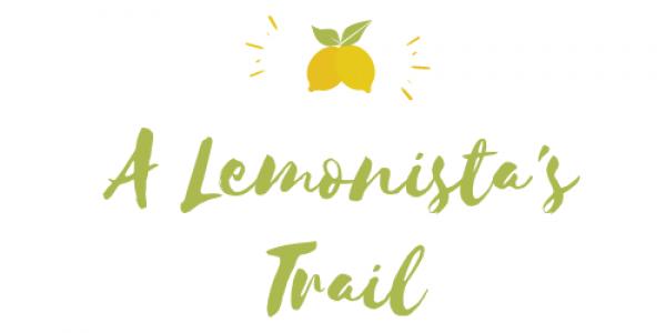 A Lemonista's Trail